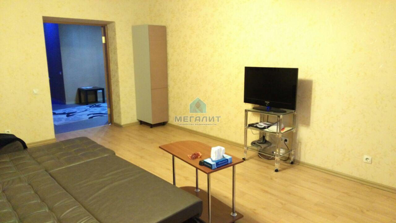 Аренда 2-к квартиры Чистопольская 34, 86 м² (миниатюра №12)