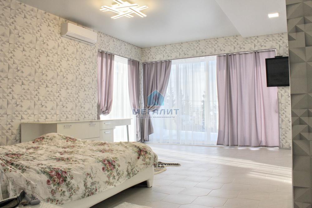 Продажа  дома Садовая, 250 м² (миниатюра №3)