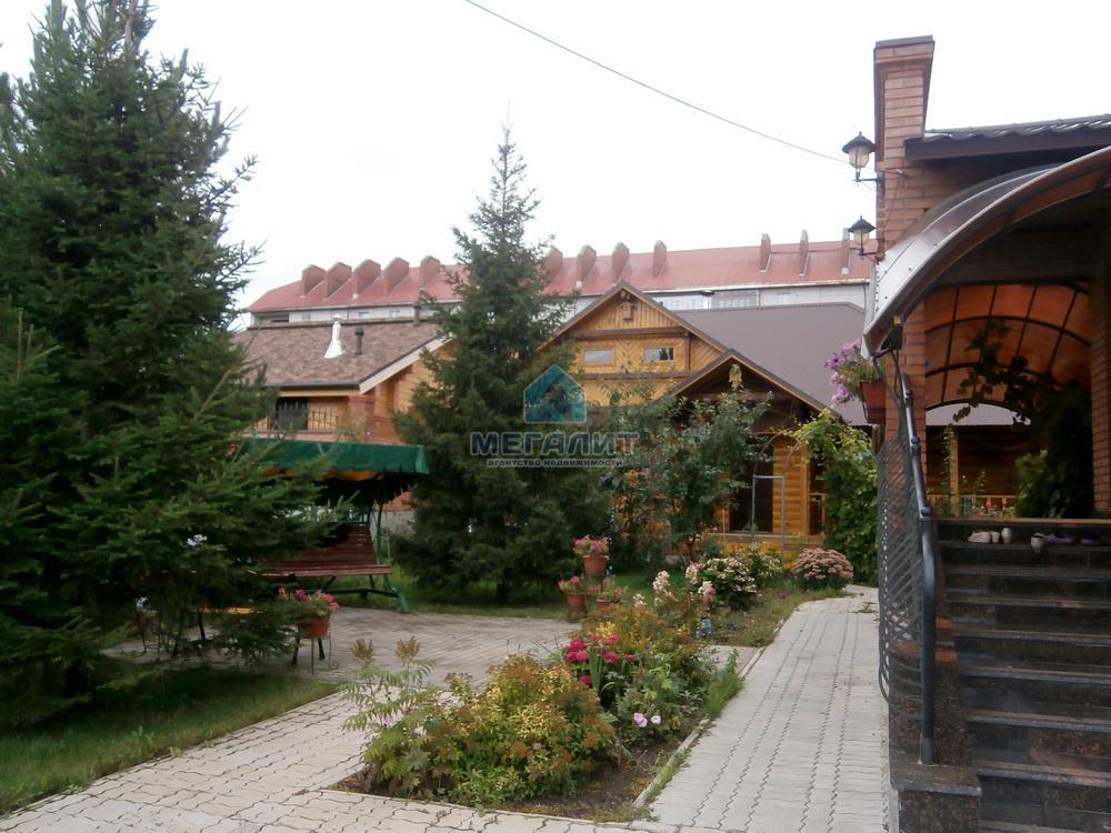 Продажа  дома Аланлык, 400.0 м² (миниатюра №3)