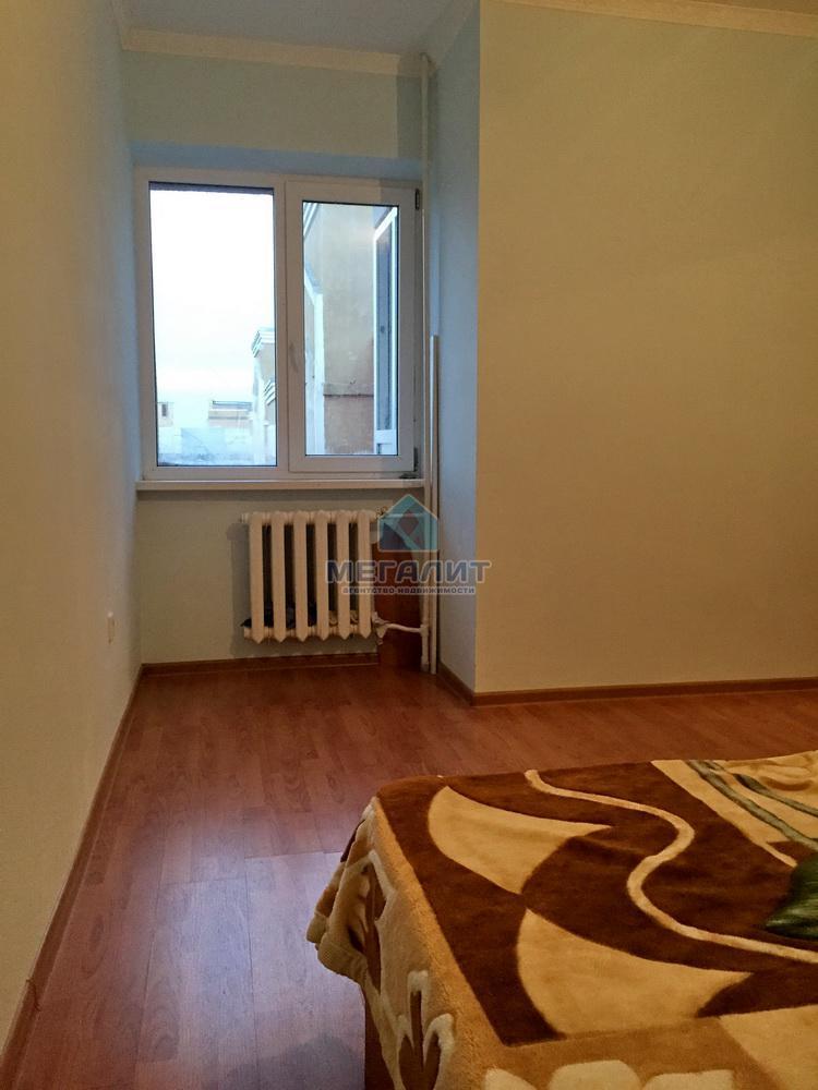Продажа 3-к квартиры Курская 27, 70 м2  (миниатюра №6)