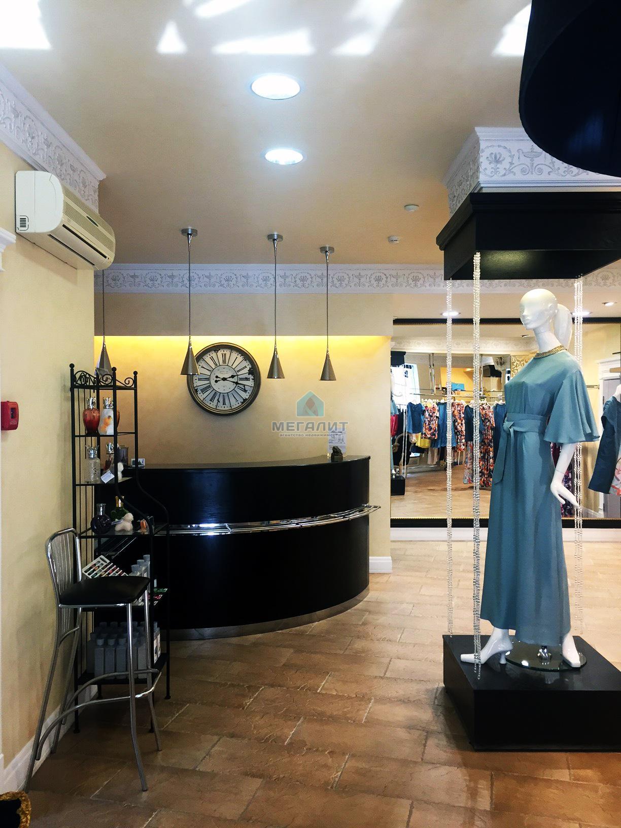 Продажа  офисно-торговые Маяковского 24а, 96 м²  (миниатюра №5)