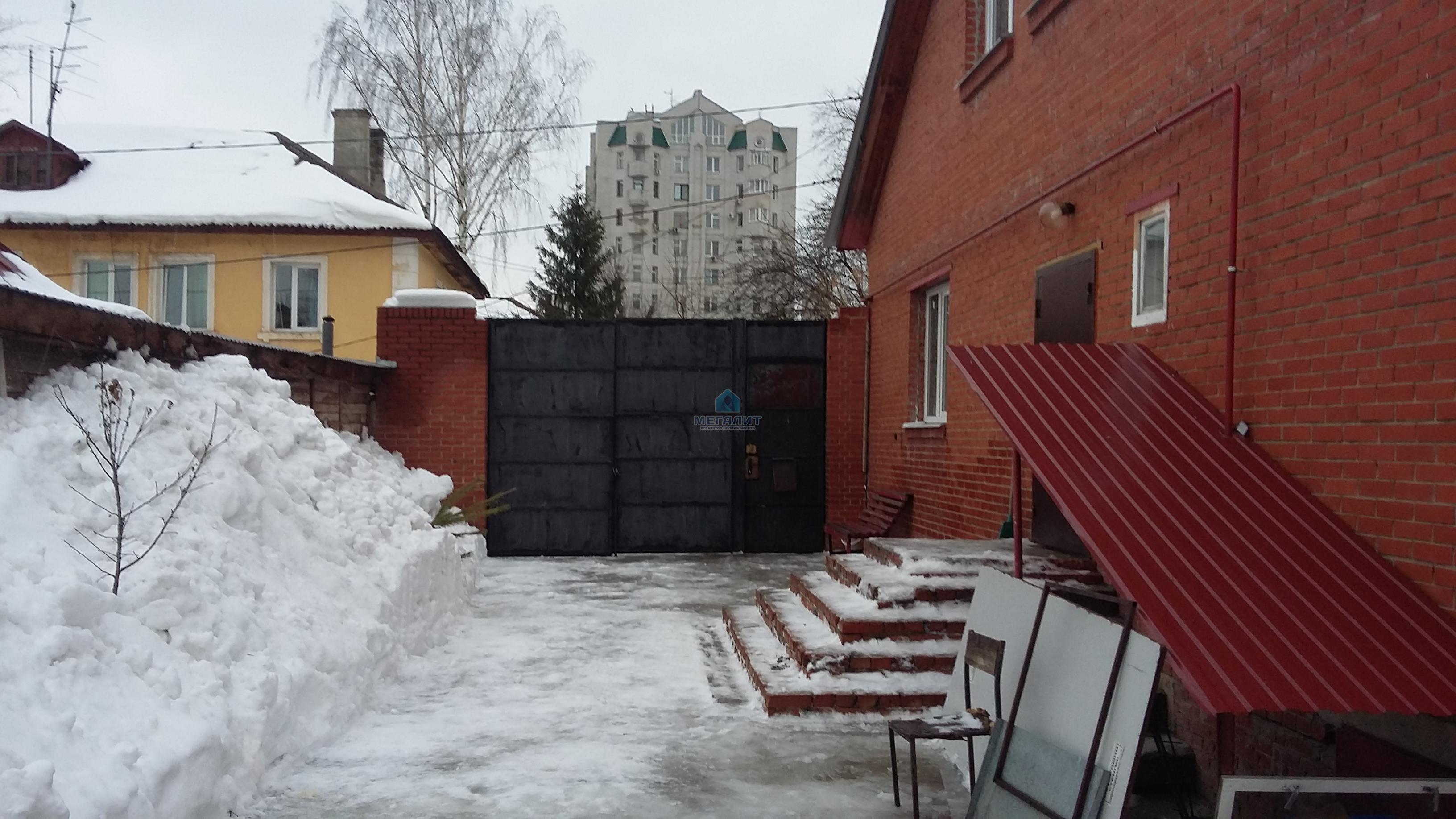 Продажа  дома Каспийская, 0 м² (миниатюра №10)