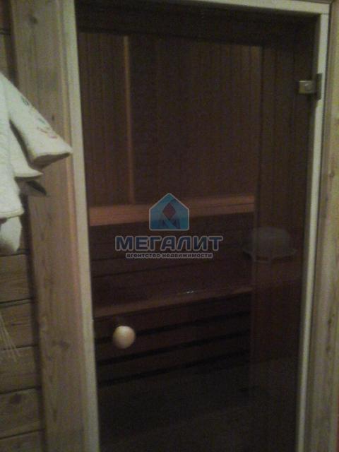 Аренда  дома Березовая, 300.0 м² (миниатюра №15)