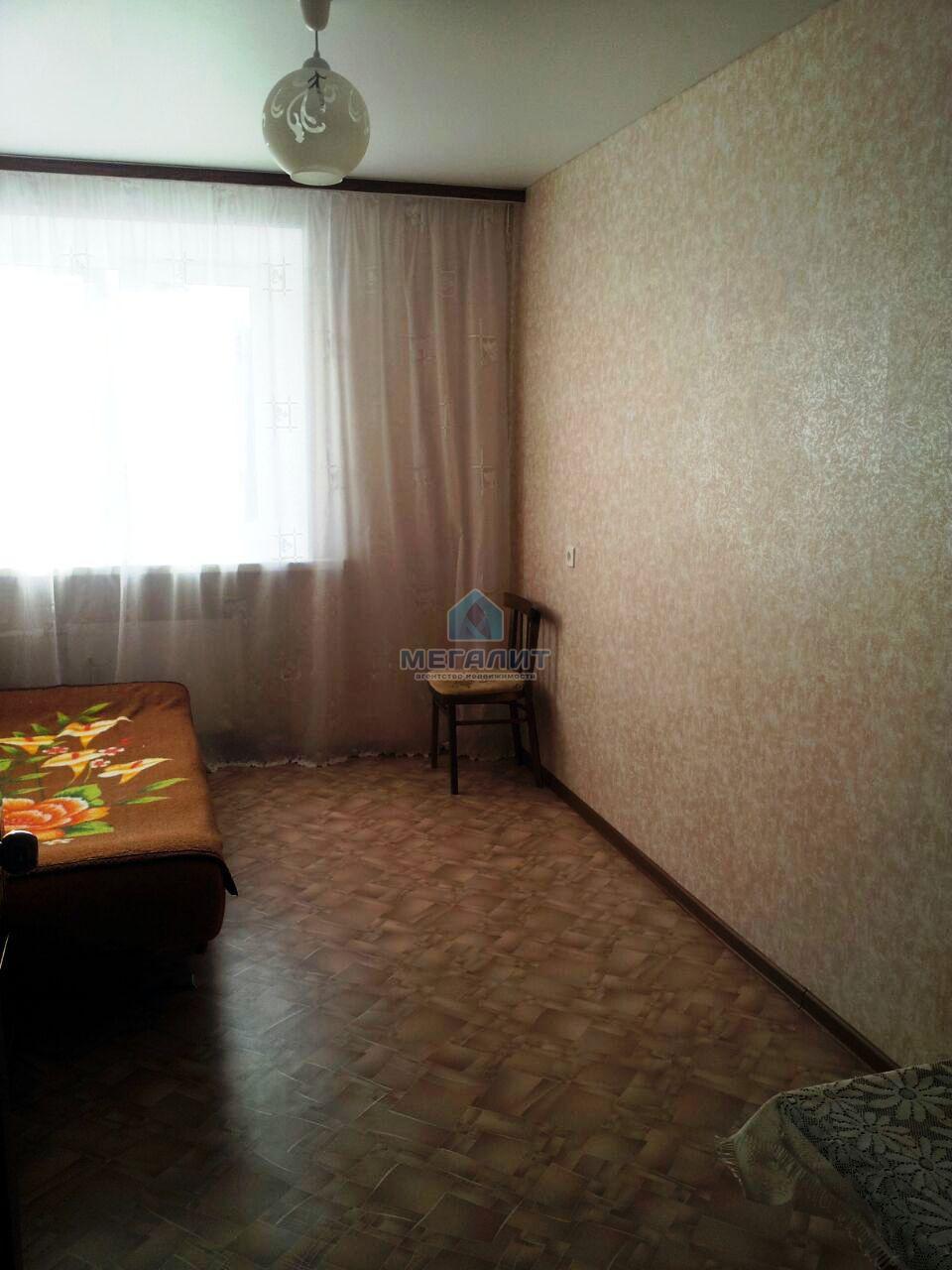 Аренда 3-к квартиры Восход 11, 52 м² (миниатюра №10)
