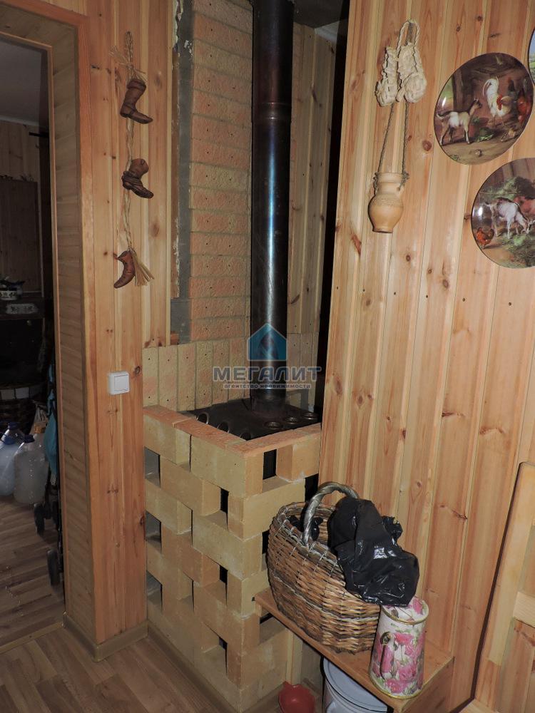 Продажа  дома С/Т Щурячий, 0 м² (миниатюра №9)