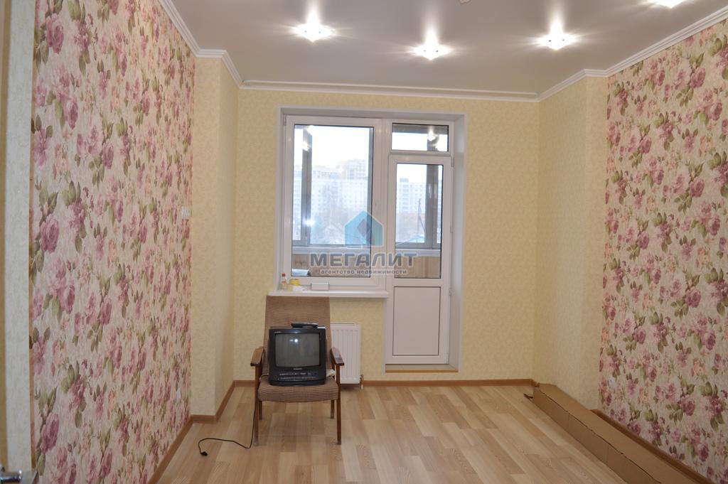 Продажа 2-к квартиры Профессора Камая 12, 64.6 м² (миниатюра №6)