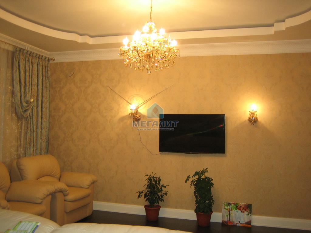 Продажа 3-к квартиры Парижской коммуны 19, 104 м2  (миниатюра №3)