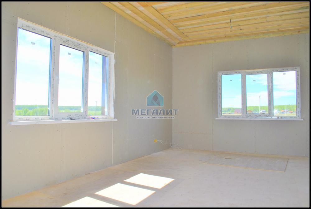 Продажа  дома Скрементова, 0 м² (миниатюра №2)