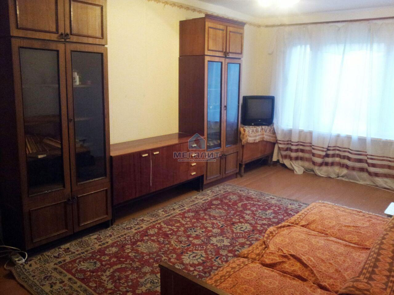 Аренда 2-к квартиры Карбышева 43, 47 м²  (миниатюра №3)