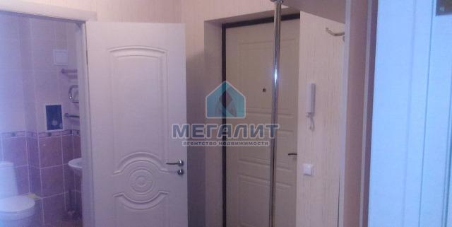 Аренда 1-к квартиры Ямашева 103 а, 48 м² (миниатюра №7)