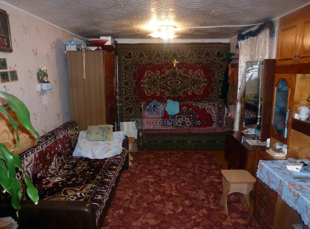 Продажа  дома Семиозерская, 80 м²  (миниатюра №4)