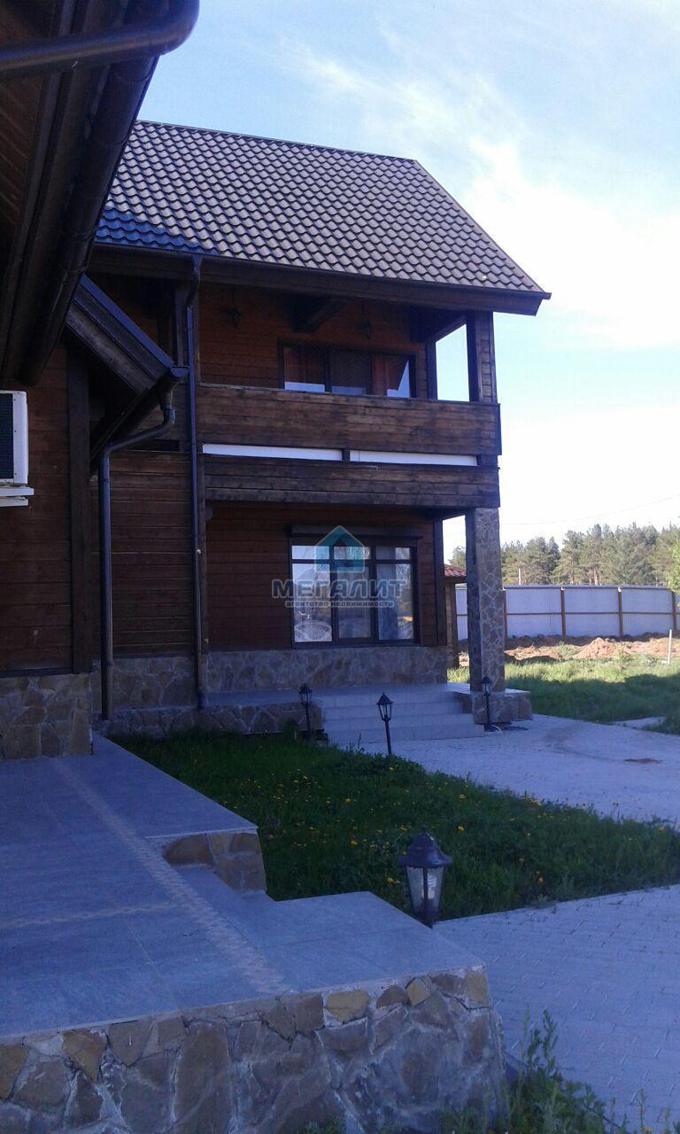 Аренда  дома Речная