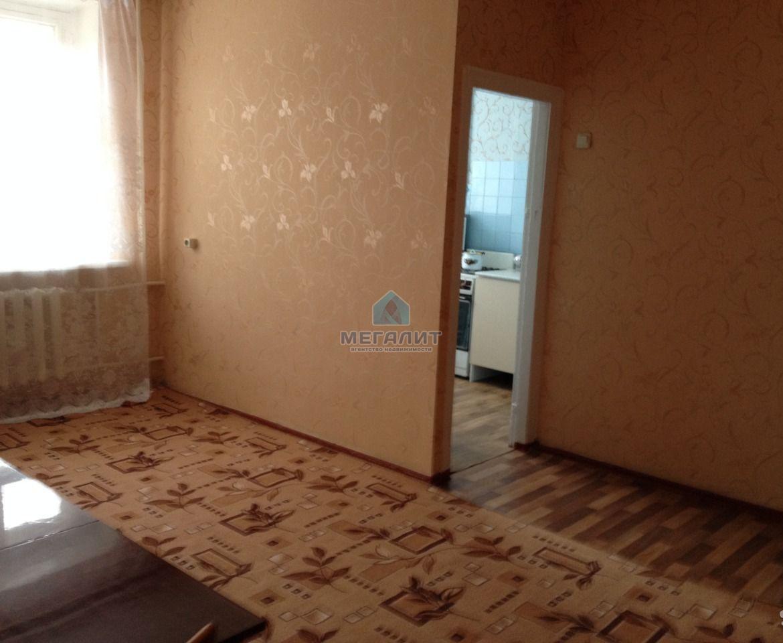 Двухкомнатная квартира в Советском районе! (миниатюра №3)