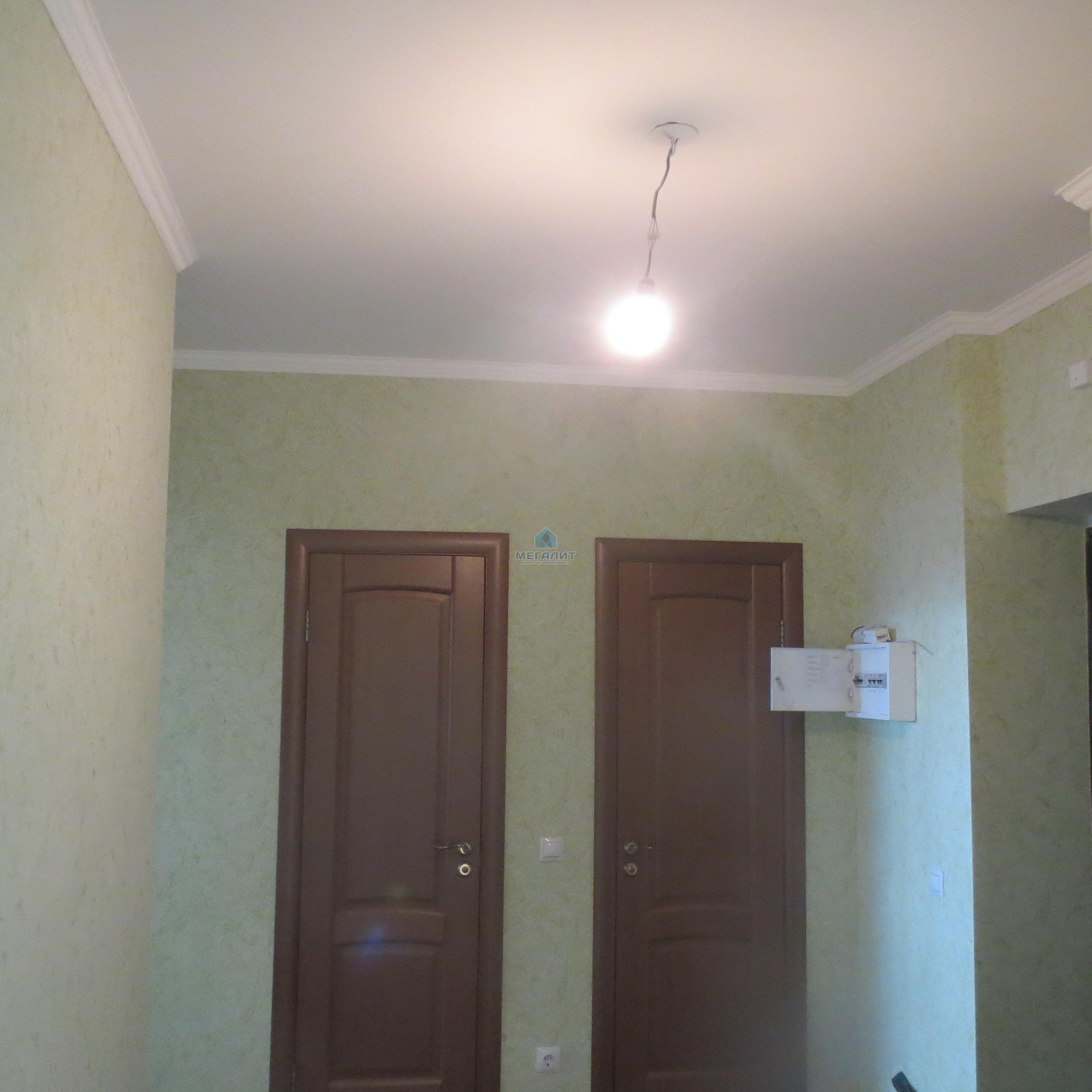 Продаю  замечательную квартиру в новом доме (миниатюра №9)