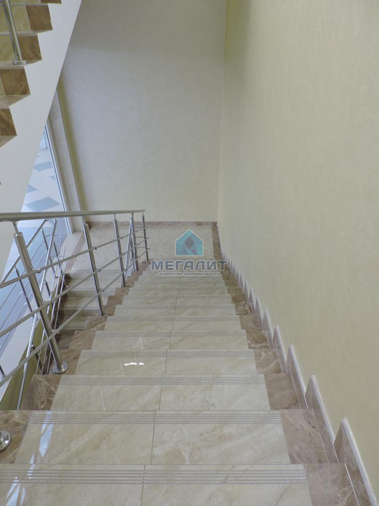 Продажа  Офисно-торговые Галимджана Баруди 8, 1000 м2  (миниатюра №11)