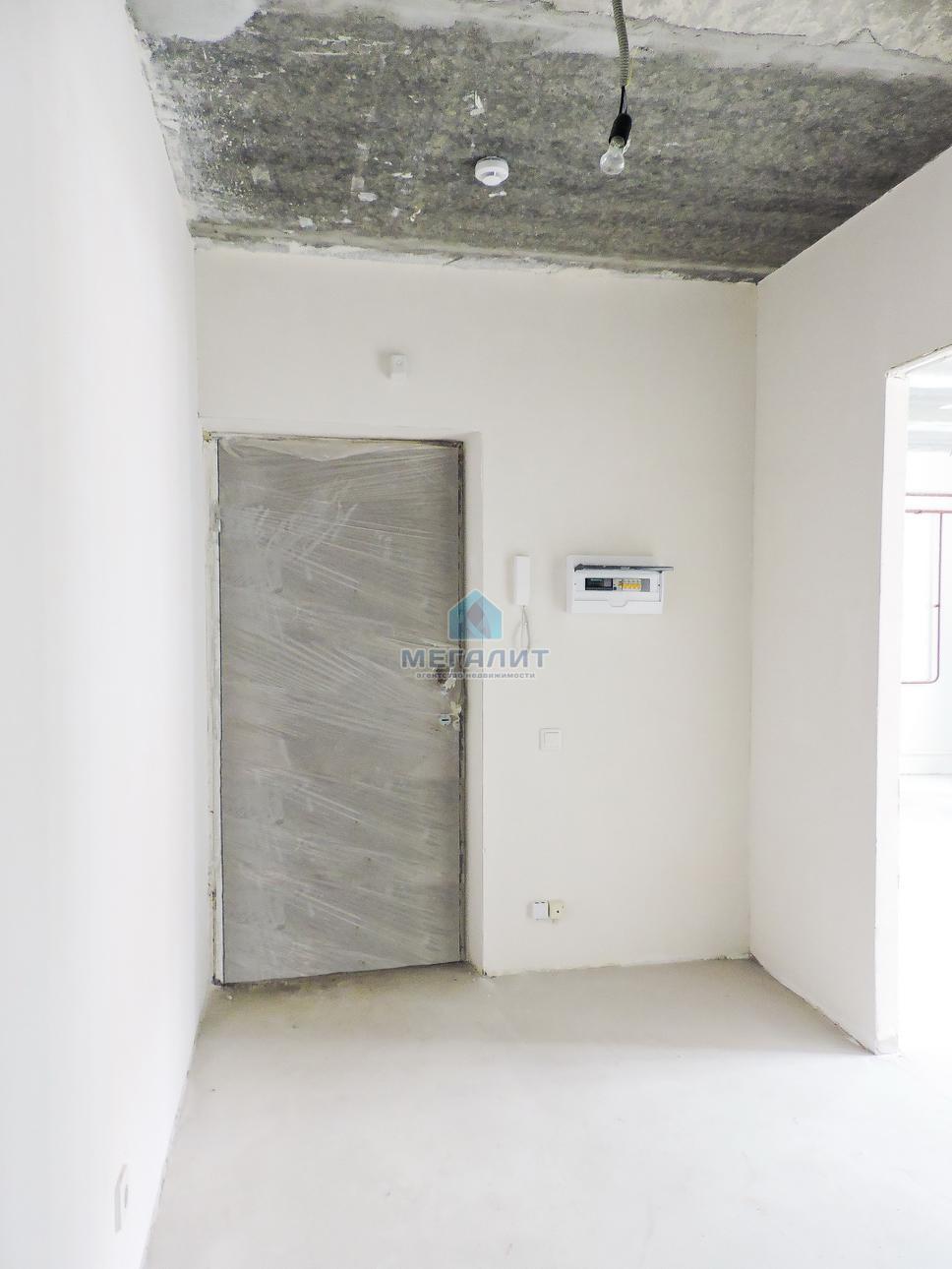 Продажа 2-к квартиры Мусы Джалиля (С. Новое Шигалеево) 7, 51.4 м² (миниатюра №4)