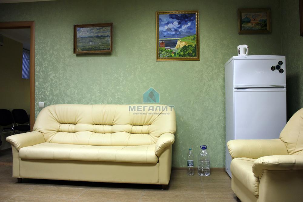 Продажа  офисно-торговые Каспийская 33