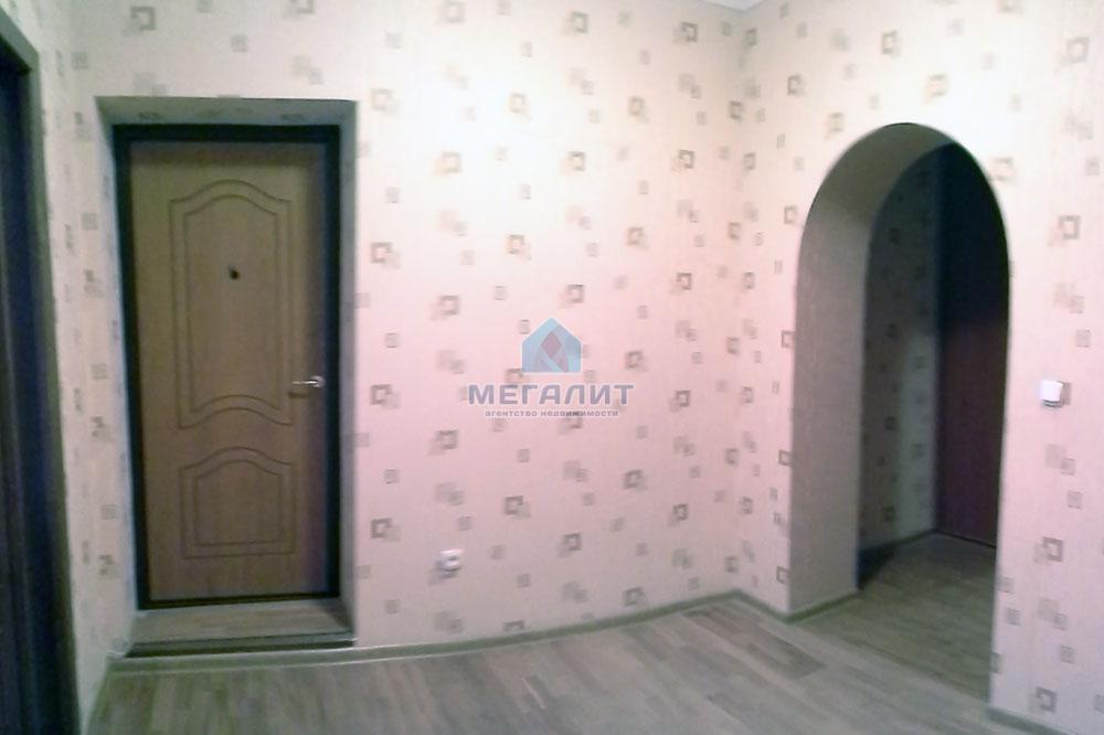 Продажа 1-к квартиры Космонавтов 55, 60 м2  (миниатюра №8)