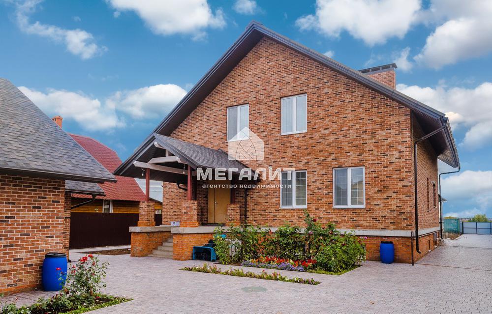 Продажа  дома Калинина