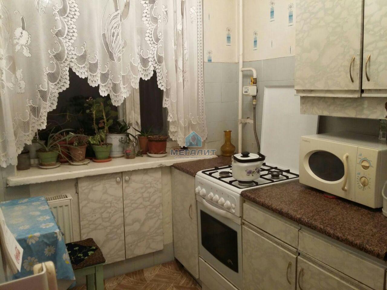 Сдается квартира в Московском районе. (миниатюра №4)