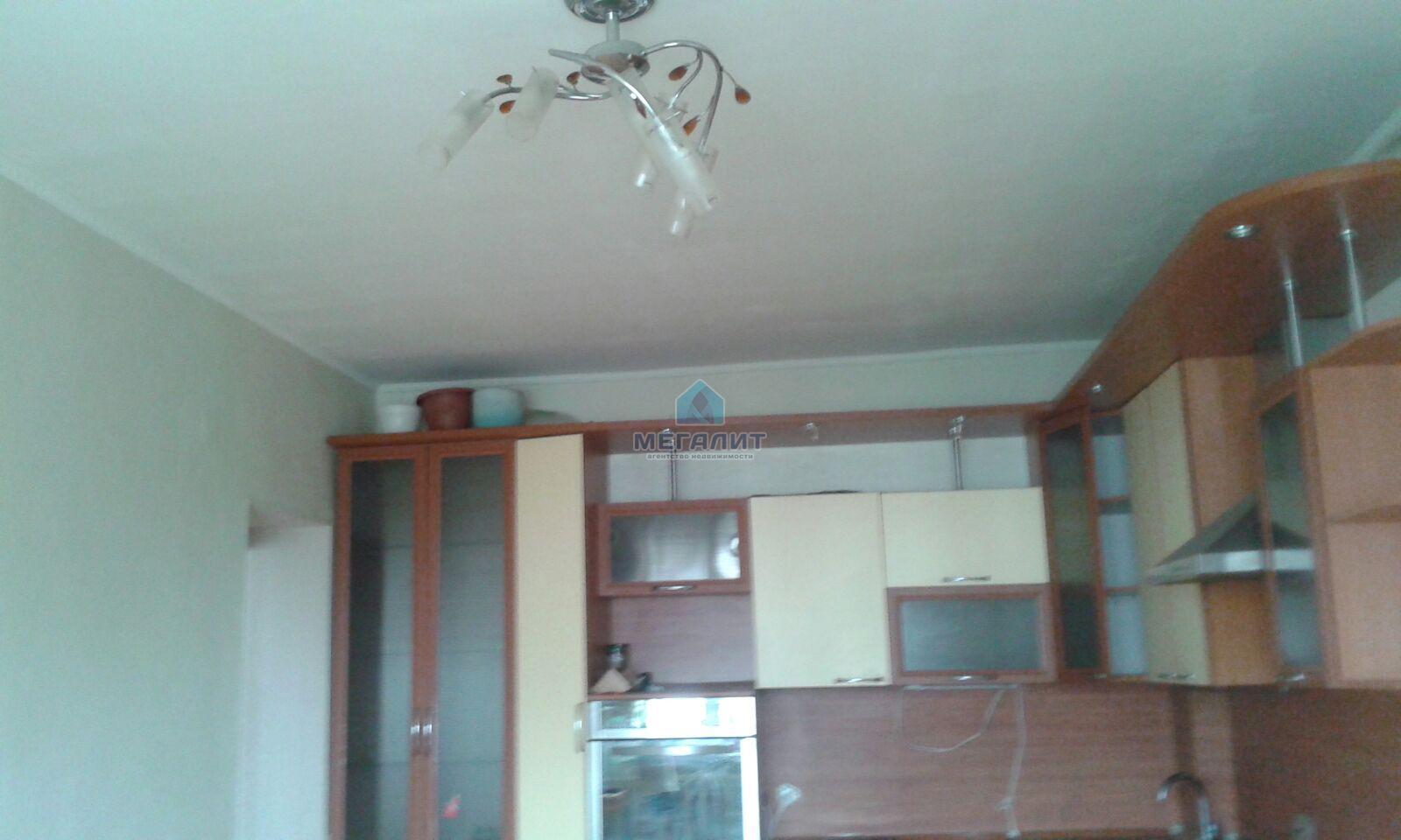 Аренда 3-к квартиры Карбышева 63, 70 м²  (миниатюра №4)