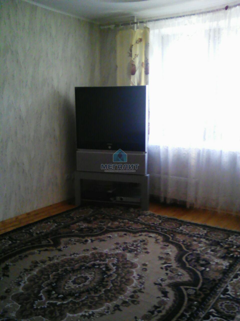 Аренда 1-к квартиры Рихарда Зорге 34, 60 м² (миниатюра №17)