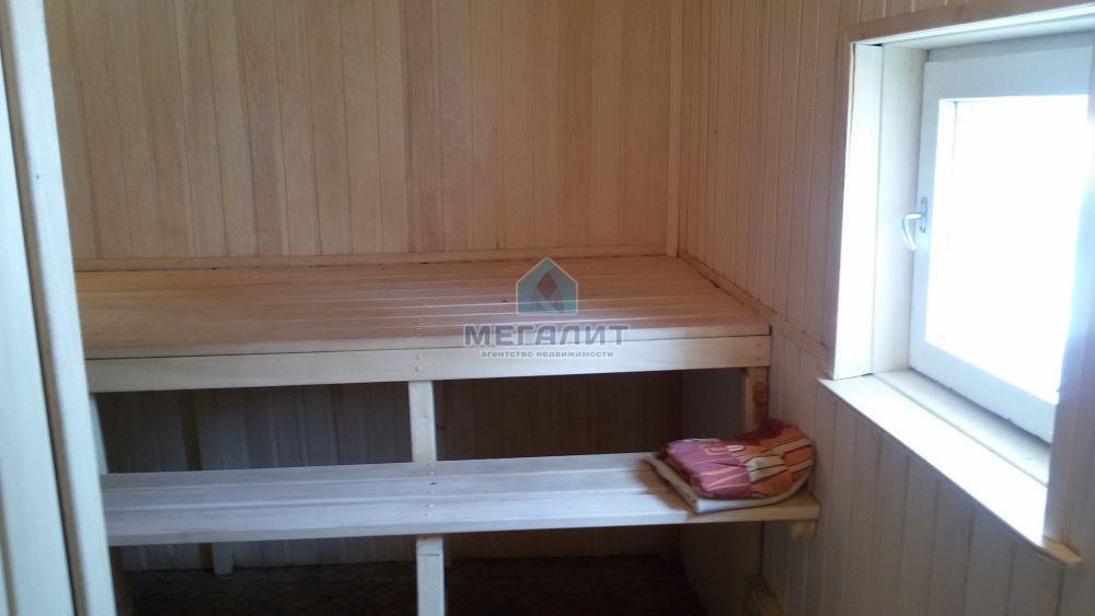 Аренда  дома Дорожная, 80.0 м² (миниатюра №21)