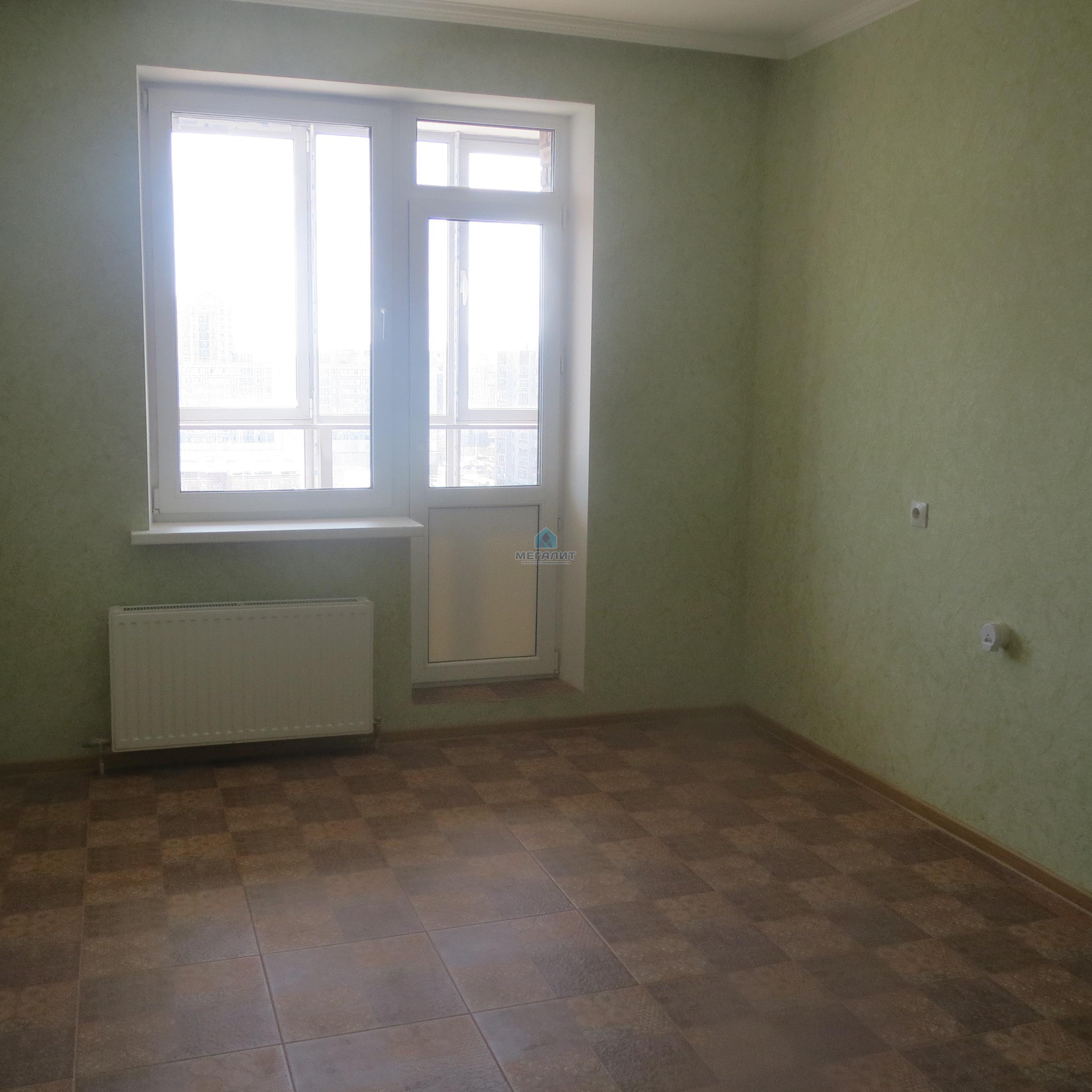 Продаю  замечательную квартиру в новом доме (миниатюра №5)