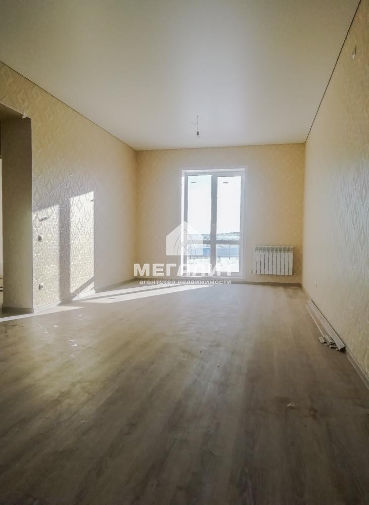 Продажа  дома Булатная