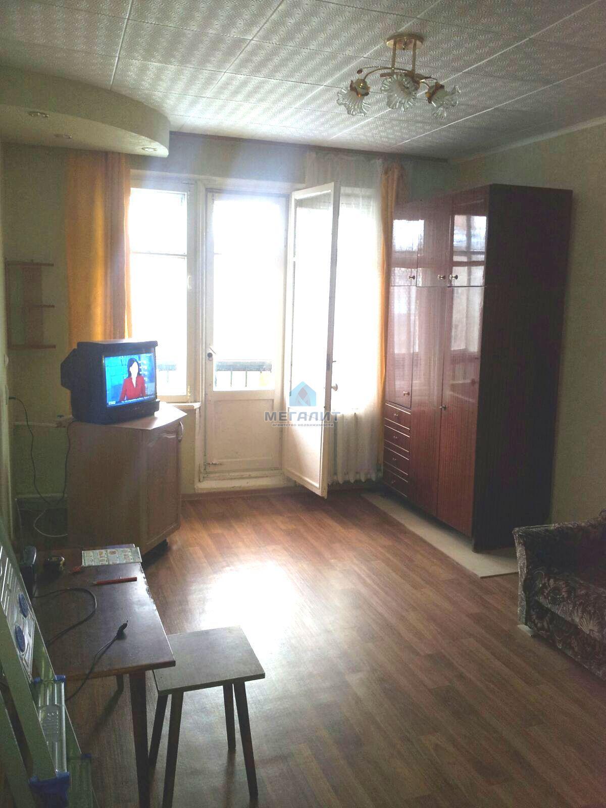 Аренда 2-к квартиры Гагарина 51, 45 м² (миниатюра №9)
