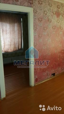 Продажа 2-к квартиры Батыршина 40, 45 м²  (миниатюра №2)