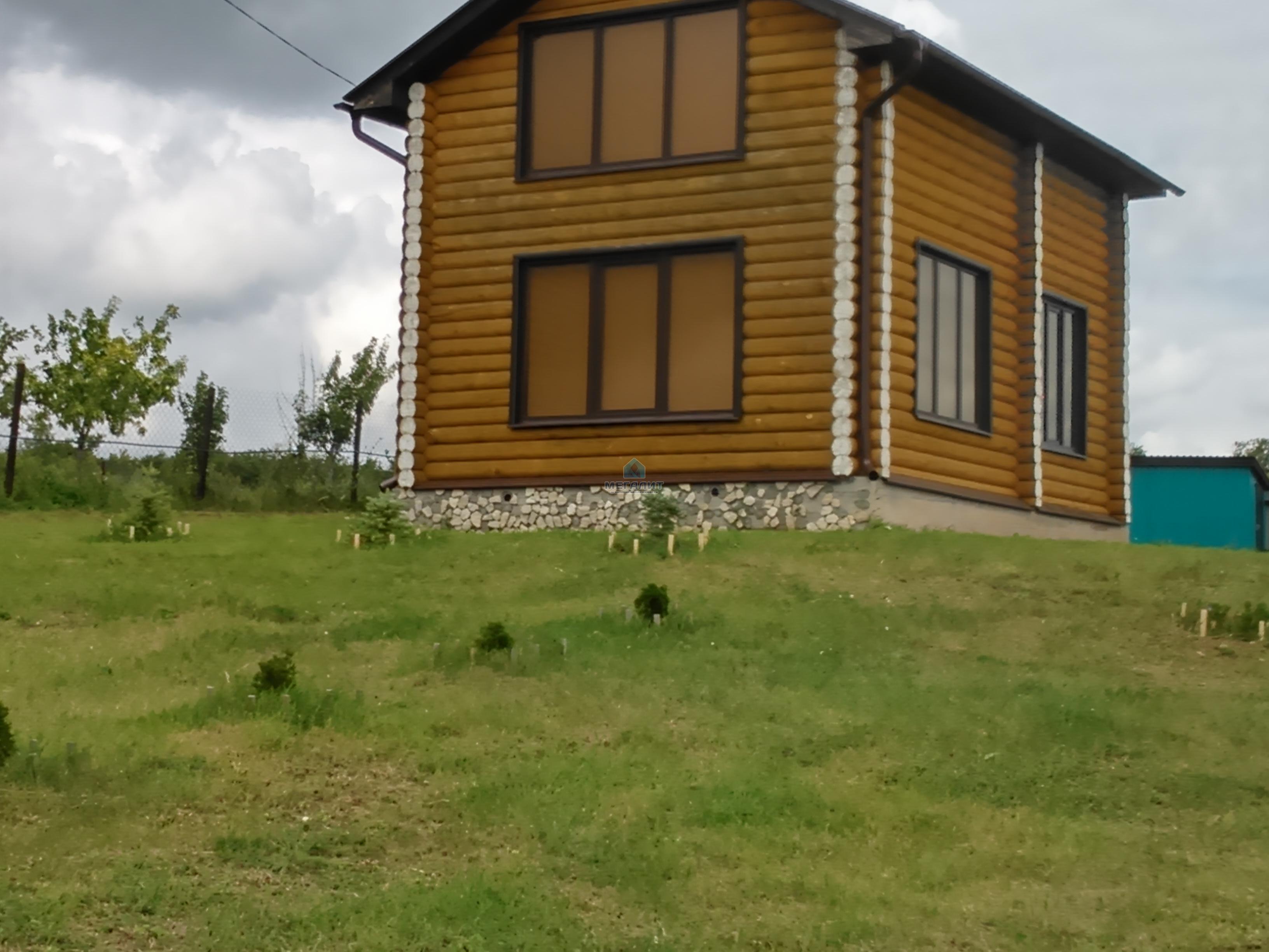 Продажа  дома Ленина 59, 0 м² (миниатюра №1)
