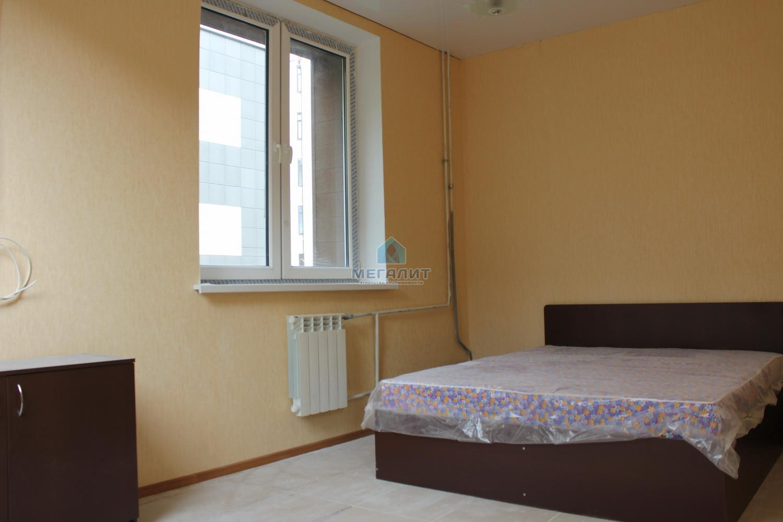 Продажа  помещения свободного назначения Айвазовского 5, 350 м2  (миниатюра №1)