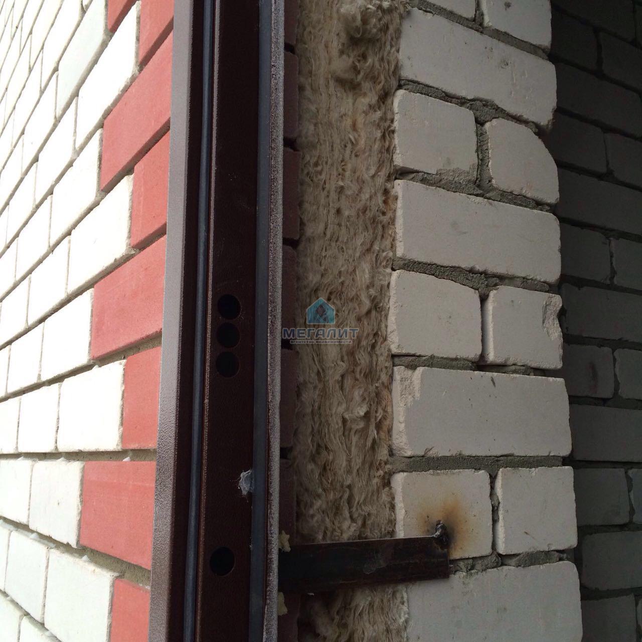 Продажа  дома Сушиловка 6а, 0 м² (миниатюра №12)