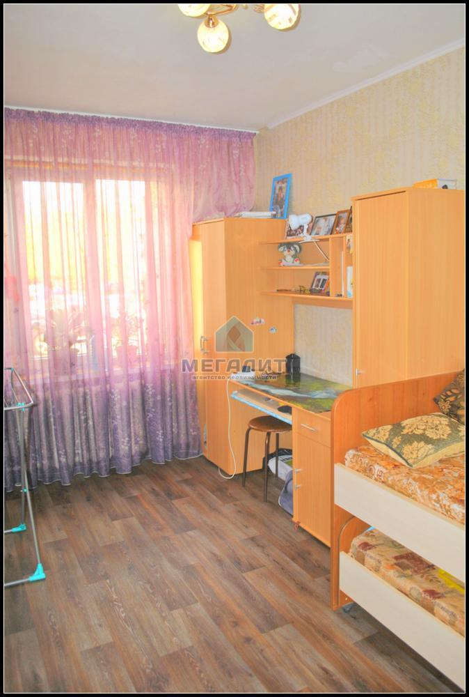 Продажа 2-к квартиры Космонавтов 9, 47 м² (миниатюра №2)