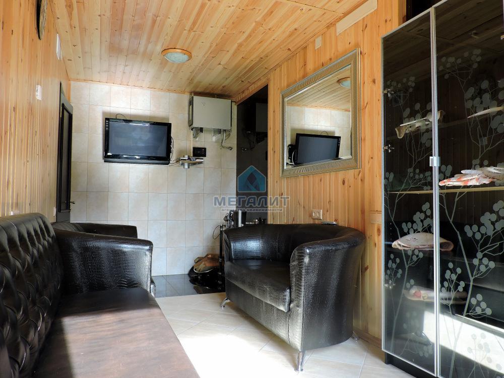 Продажа  дома Левитана, 270.0 м² (миниатюра №18)