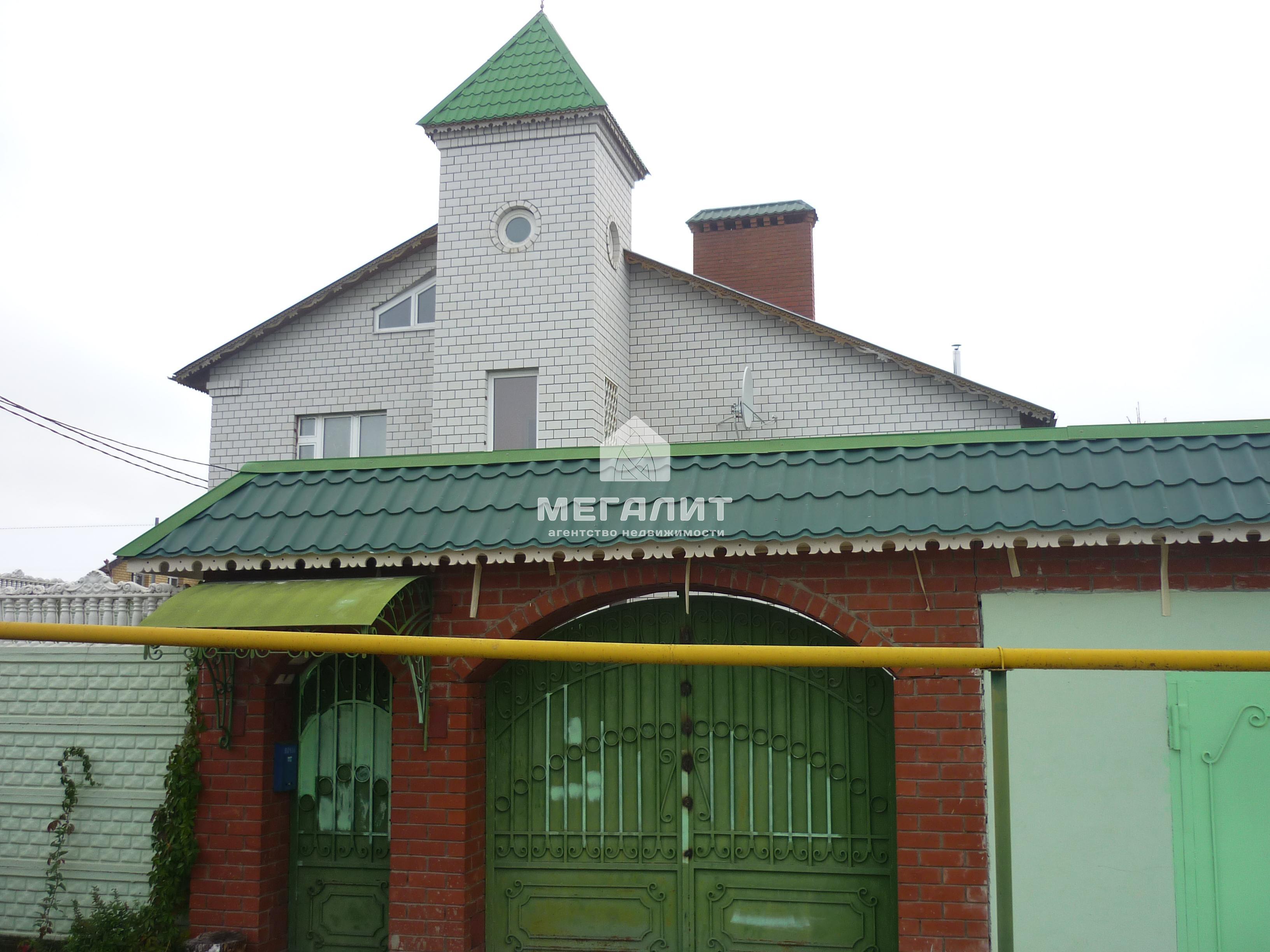 Аренда  дома Почтовая