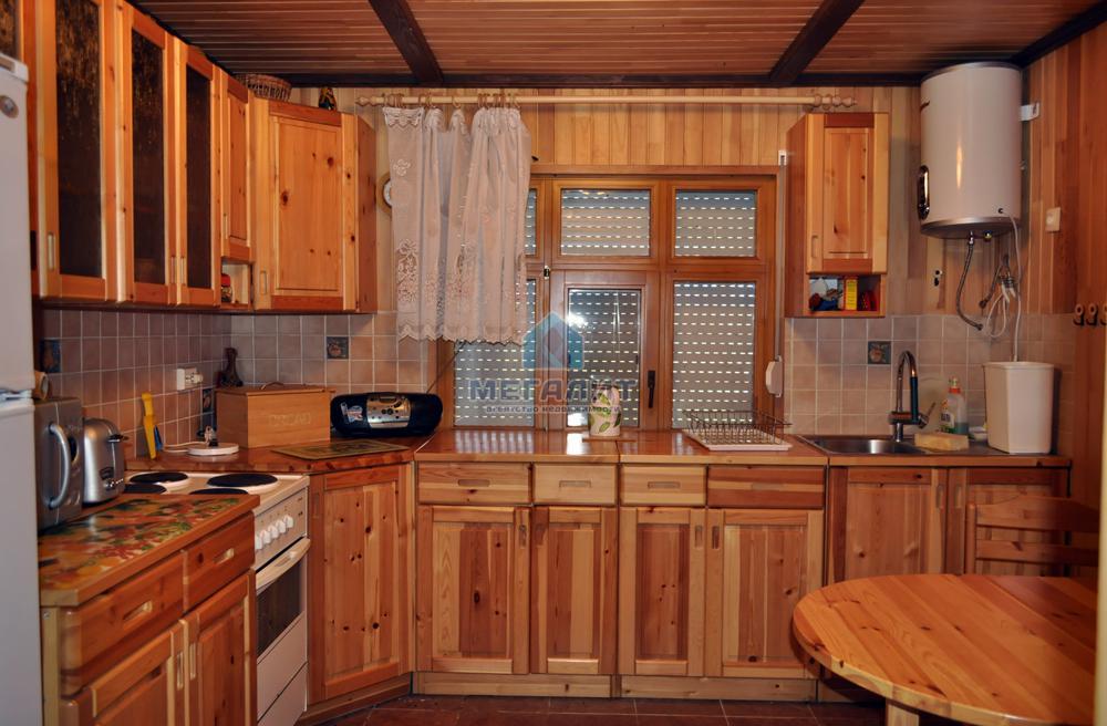 Продажа  дома Курортная 1, 0 м²  (миниатюра №15)