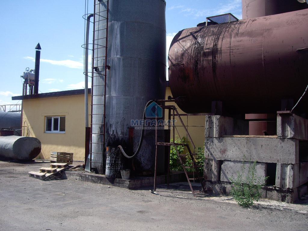 Аренда  склады, производства Советская, 360.0 м² (миниатюра №2)