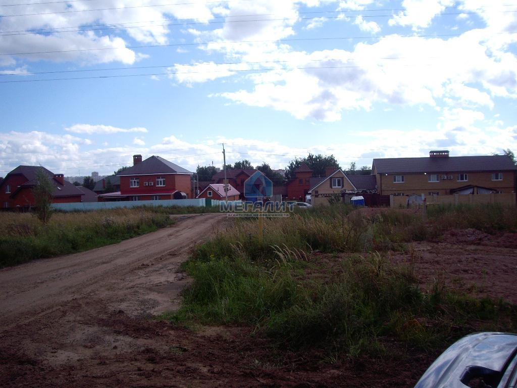 Продается земельный участок коммерческого назначения (миниатюра №1)