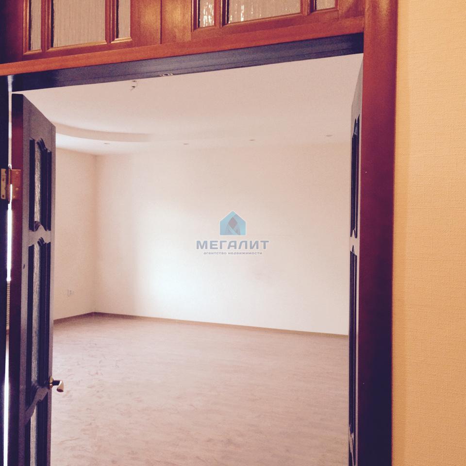 Продажа 3-к квартиры Гоголя 27, 119 м² (миниатюра №4)