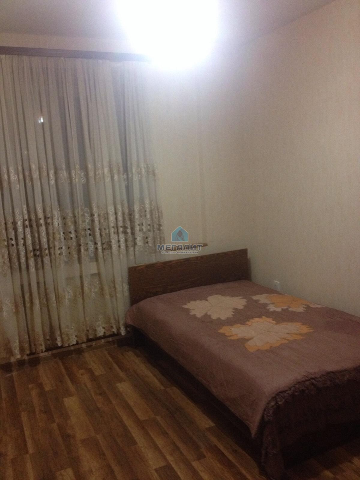 Аренда 3-к квартиры Качалова 78, 75.0 м² (миниатюра №8)