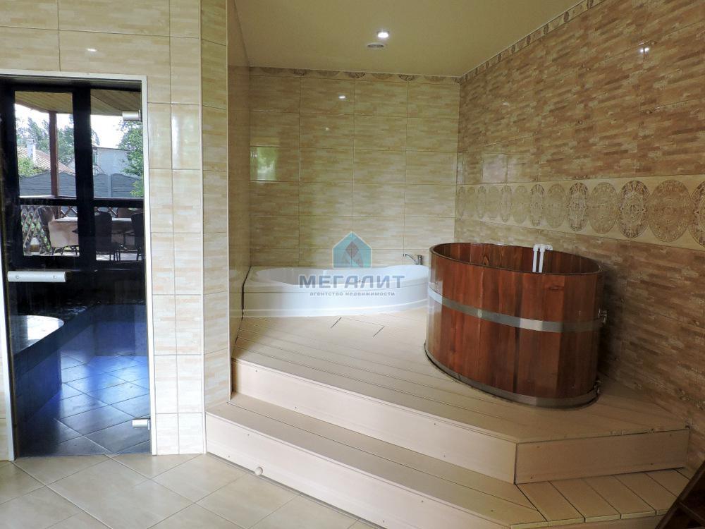 Продажа  дома Левитана, 270.0 м² (миниатюра №15)