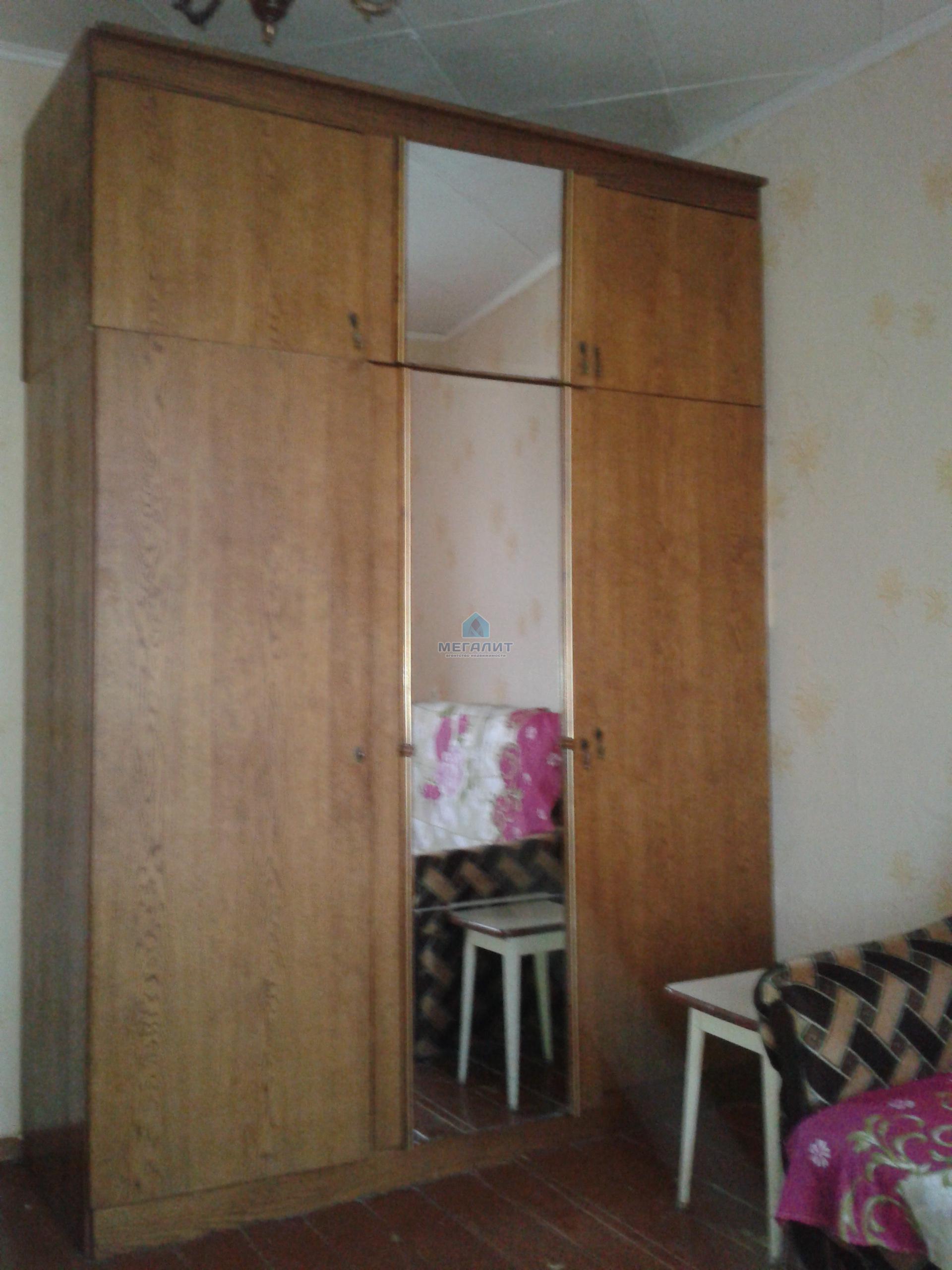 Аренда  комнаты Короленко 52а, 100.0 м² (миниатюра №3)