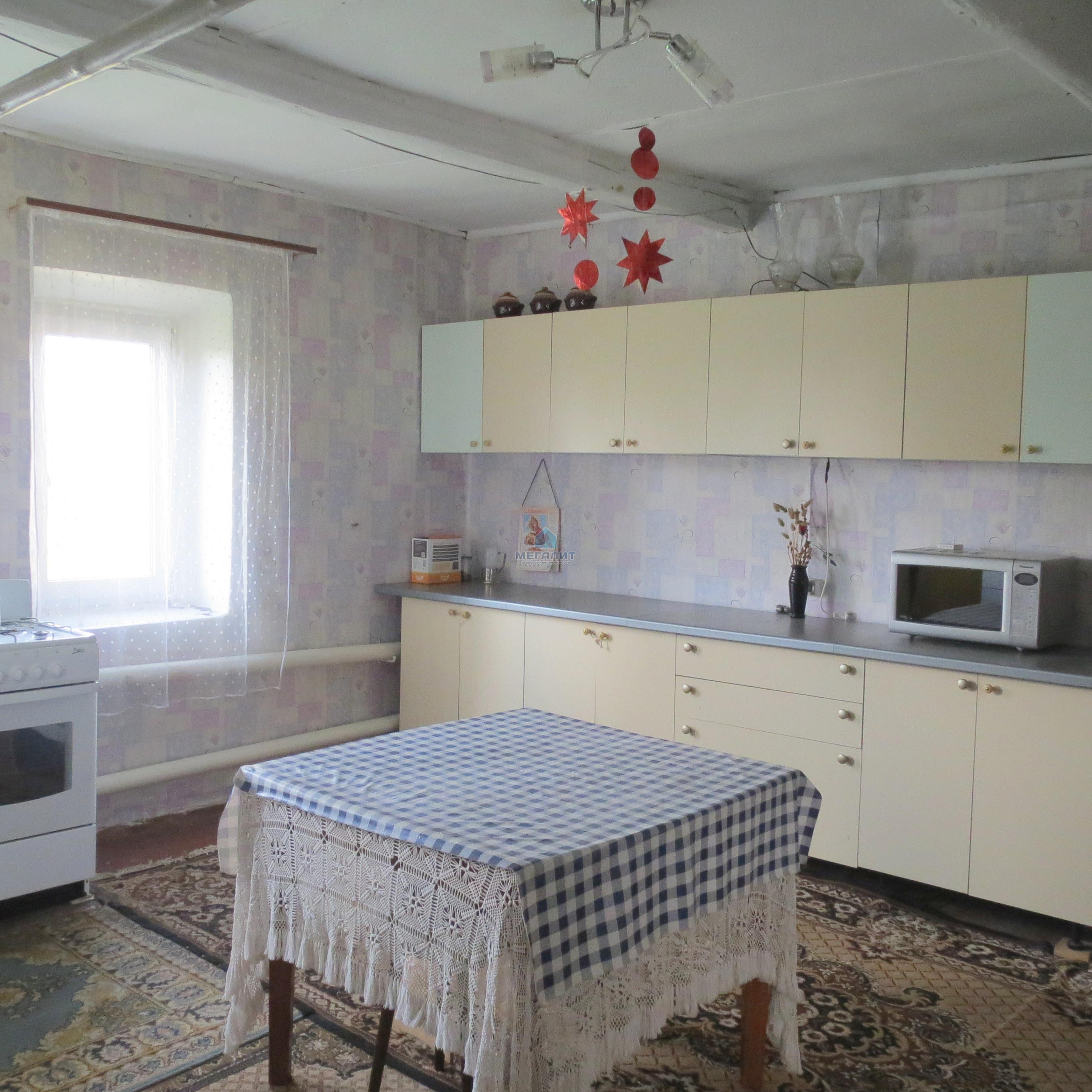 Продажа  дома Мирная, 74 м² (миниатюра №18)