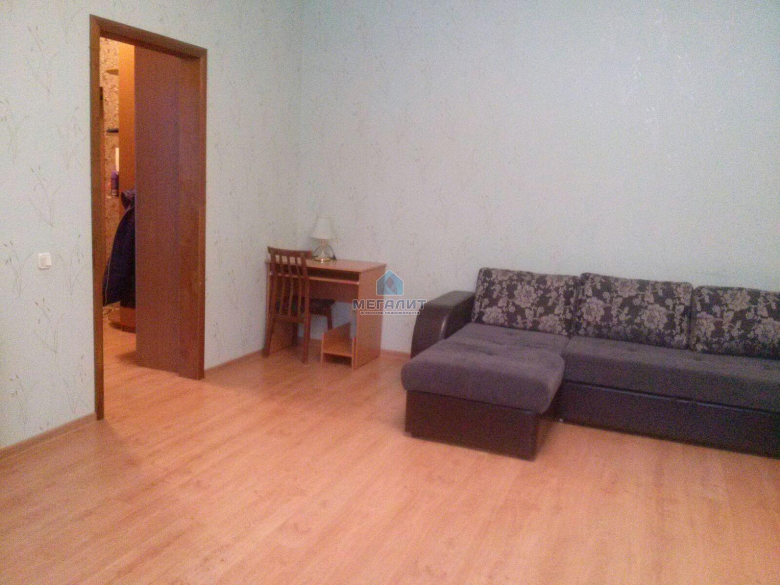 Аренда 1-к квартиры Юлиуса Фучика 12а, 54 м² (миниатюра №8)