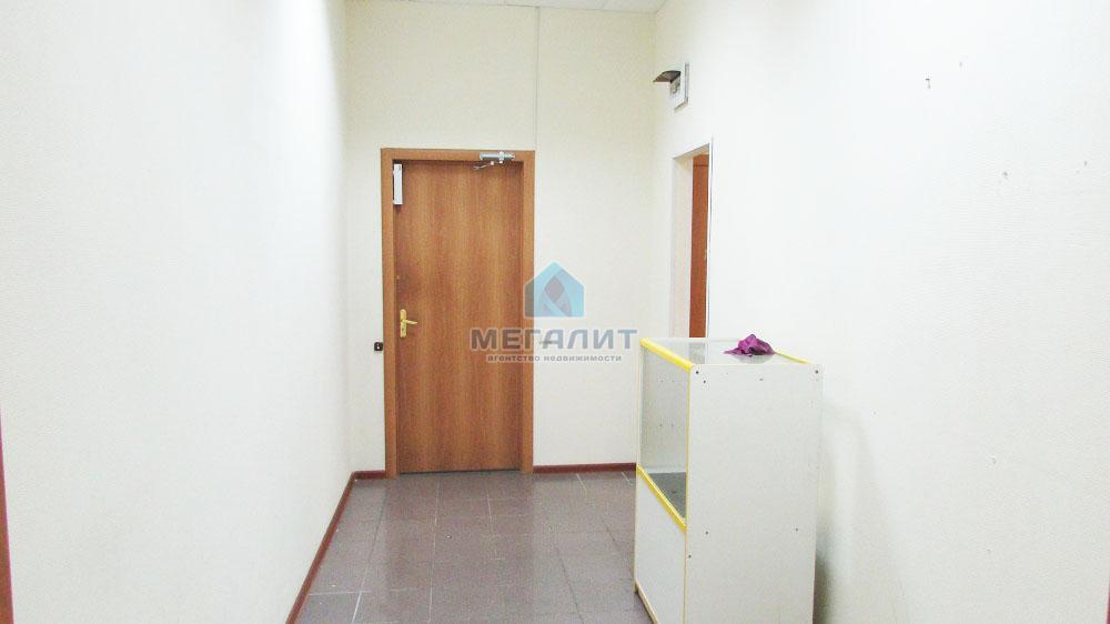 Аренда  офисно-торговые Спартаковская 2,корпус 3, 89 м² (миниатюра №6)