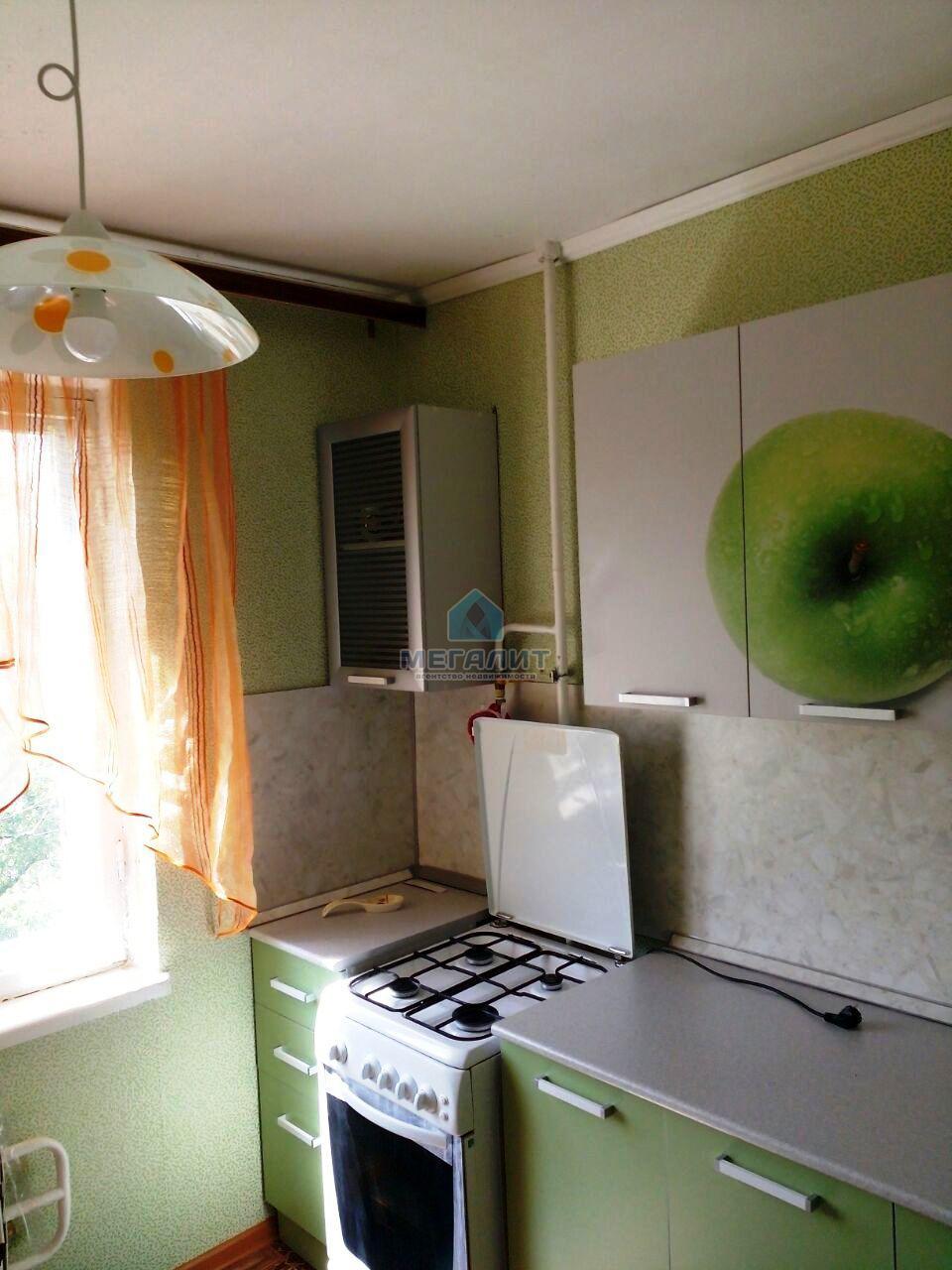 Аренда 2-к квартиры Академика Завойского 18