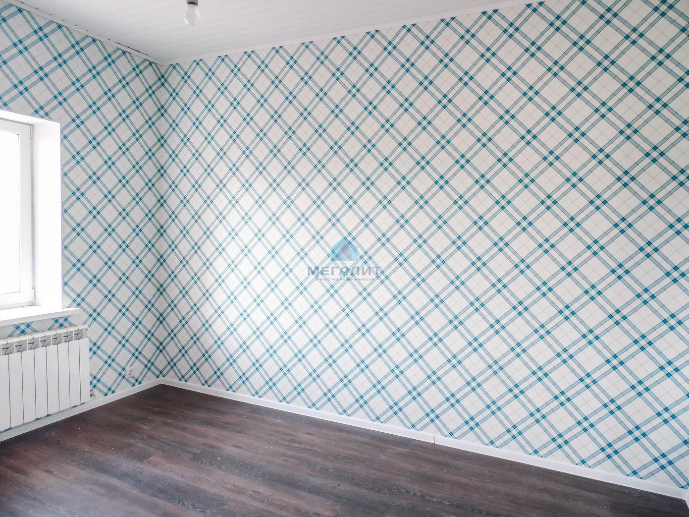 Продажа  дома Поперечно-Дорожная 5-ая 2а, 280 м² (миниатюра №10)