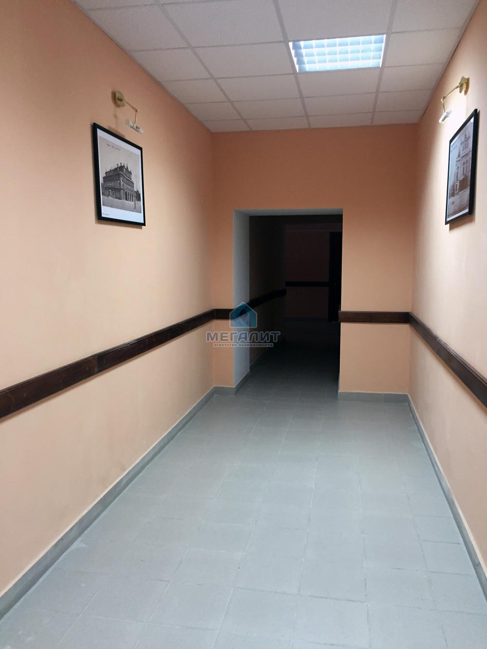 Аренда  офисно-торговые Петербургская 55, 400 м2  (миниатюра №8)